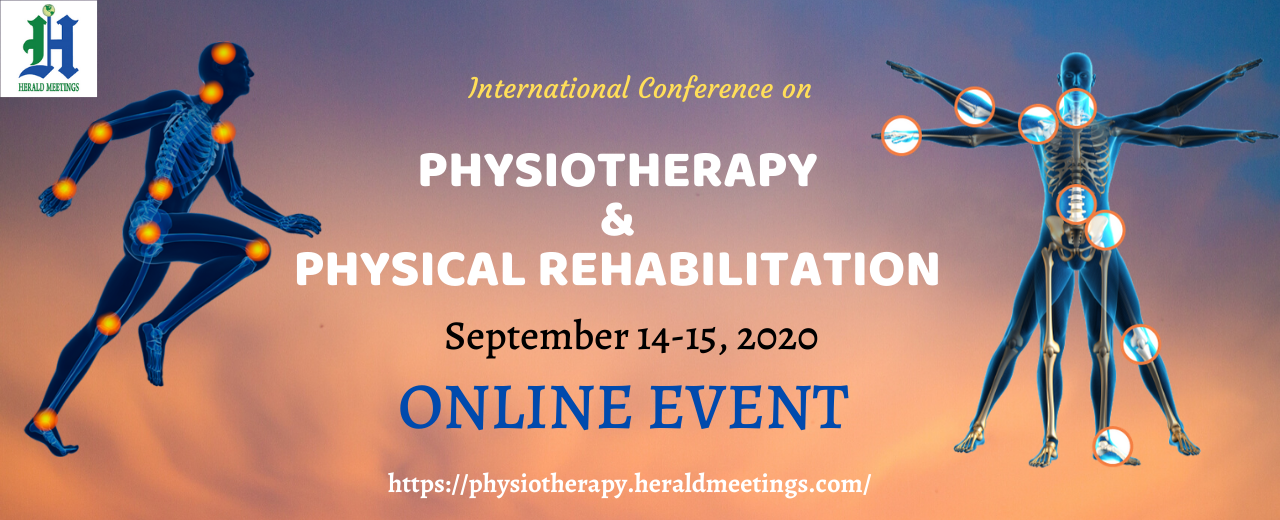 PHYSIOTHERAPY AND PHYSICAL REHABILITATION