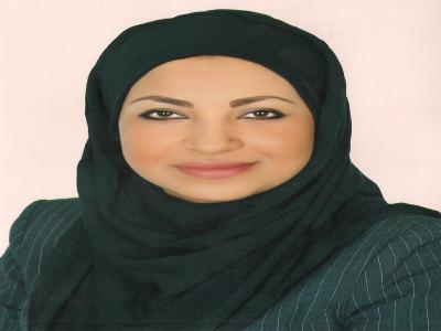 Dr. Mais Ali Jawhari